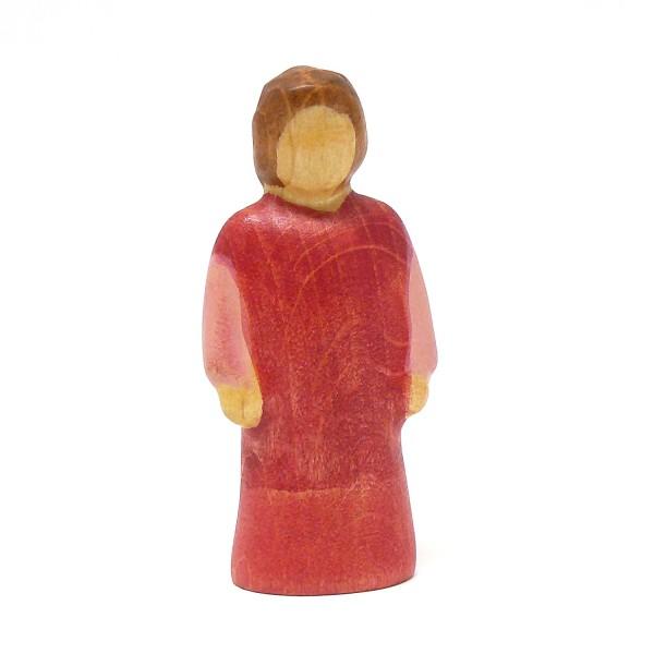 kleines Kind von buntspechte-holzspielfiguren.de