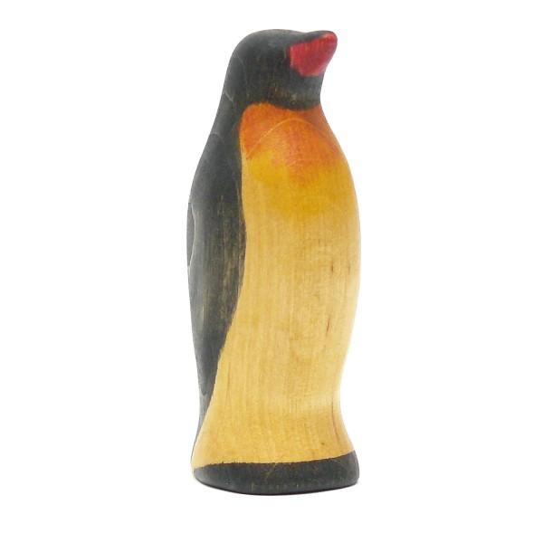 Pinguinmutter