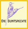 Buntspechte-Logo590caebe698b5